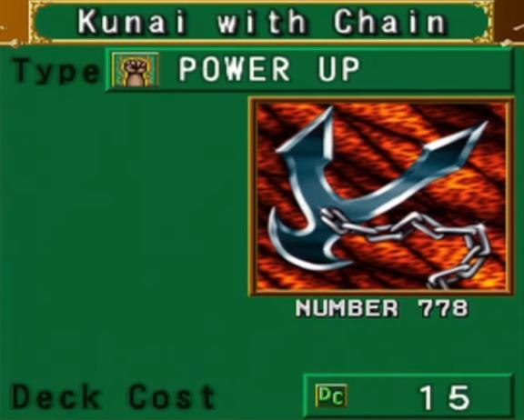 File:KunaiwithChain-DOR-EN-VG.png