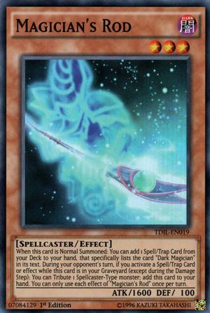 MagiciansRod-TDIL-EN-SR-1E.png