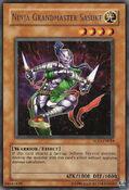 NinjaGrandmasterSasuke-SOD-EN-R-UE