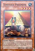 PyramidTurtle-SD2-SP-C-1E