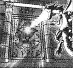 DivineCastleGate-JP-Manga-GX-CA