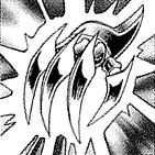 File:DragonNails-JP-Manga-DM-CA.png