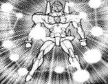ElementFusion-JP-Manga-GX-CA