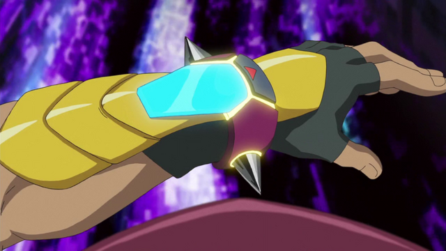 File:GO's Duel Disk (HD).png
