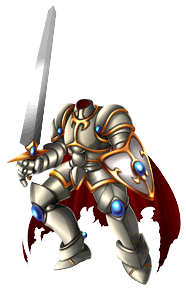 File:HeadlessKnight-DULI-EN-VG-NC.png
