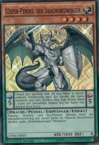 File:LusterPendulumtheDracoslayer-CORE-DE-SR-1E.png