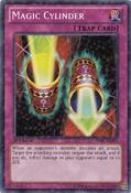 MagicCylinder-BP01-EN-SFR-1E