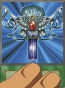 MonsterReborn-EN-Anime-ZX