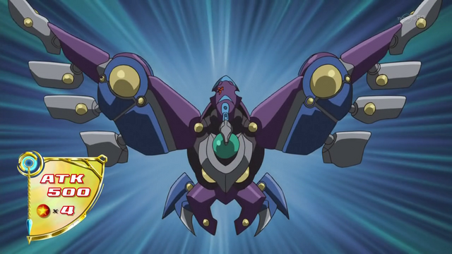 File:RaidraptorFuzzyLanius-JP-Anime-AV-NC.png