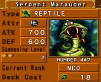 SerpentMarauder-DOR-EN-VG