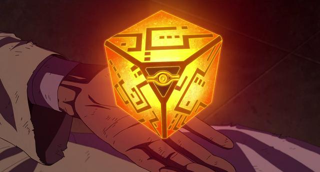 File:Shadi holding the Quantum Cube.png
