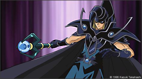 File:SorcererofDarkMagic-EN-Anime-MOV-NC.png