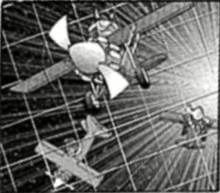 File:SpiritForesight-EN-Manga-ZX-CA.png