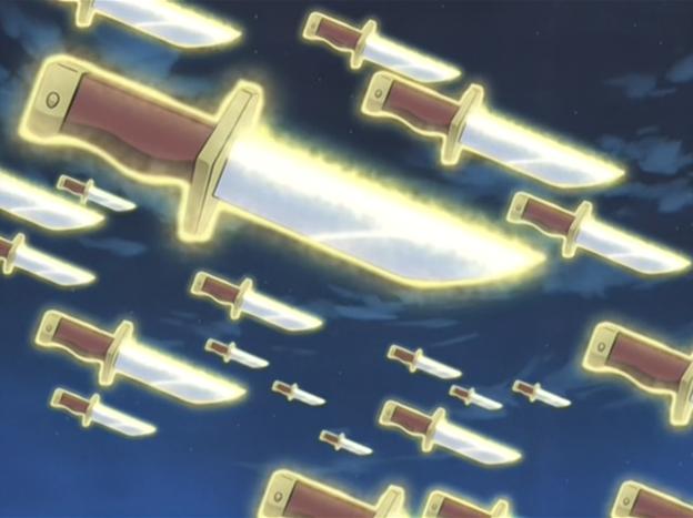 File:ThousandKnives-JP-Anime-GX-NC.png