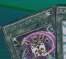 Episode Card Galleries:Yu-Gi-Oh! ZEXAL - Episode 112 (JP)