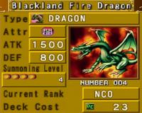 BlacklandFireDragon-DOR-EN-VG