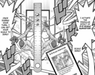 DDScaleSurveyor-EN-Manga-AV-NC