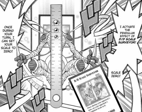 File:DDScaleSurveyor-EN-Manga-AV-NC.png