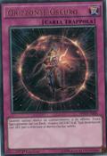 DarkHorizon-MVP1-IT-UR-1E