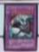 ElementalHEROChaosNeos-JP-Anime-GX