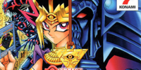 Yu-Gi-Oh! True Duel Monsters: Sealed Memories promotional cards