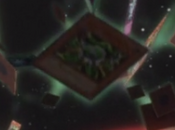 GreenGadget-JP-Anime-MOV2