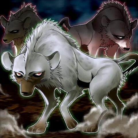 File:Hyena-TF04-JP-VG.jpg