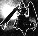 File:MachineLordÜr-EN-Manga-R-CA.png