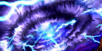 Zona Mistica del Plasma