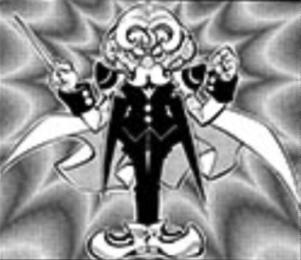 File:PerformapalPendulumConductor-EN-Manga-AV-CA.png
