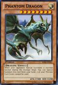 PhantomDragon-BP02-EN-R-1E