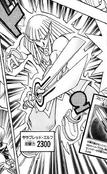 SpiritSlayer-JP-Manga-R-NC
