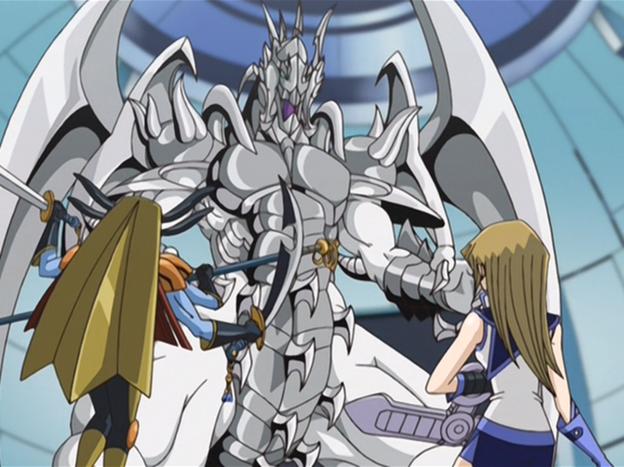 File:WhiteVeil-JP-Anime-GX-NC.png