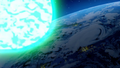 Thumbnail for version as of 14:06, September 28, 2015