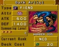 DarkArtist-DOR-EN-VG