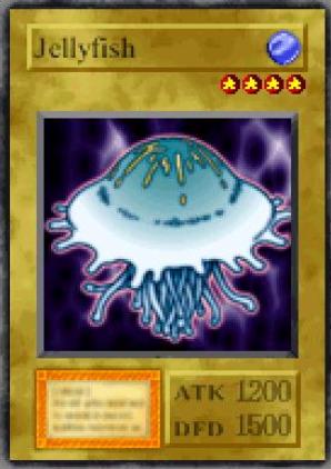 File:Jellyfish-FMR-EN-VG.png