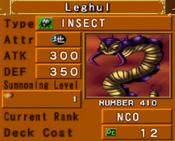 Leghul-DOR-EN-VG