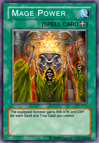 File:MagePower-YGOO-EN-VG.png