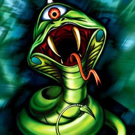 SerpentMarauder-TF04-JP-VG