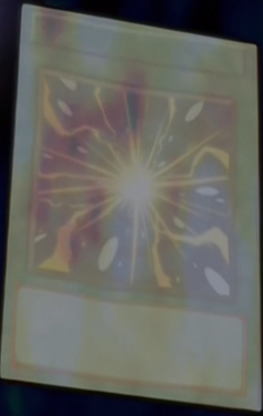File:SuperPolymerization-JP-Anime-GX-2.png