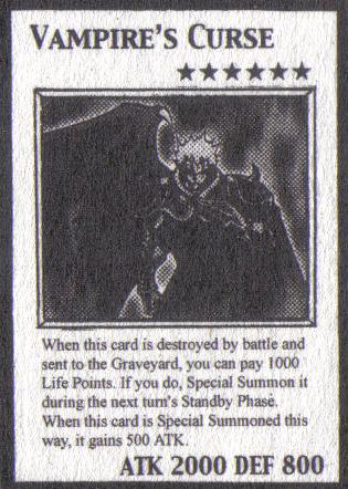 File:VampiresCurse-EN-Manga-R.png