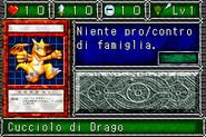 BabyDragon-DDM-IT-VG