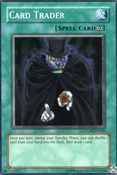 CardTrader-STON-EN-SR-UE