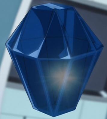 File:CrystalBeastCobaltEagle-JP-Anime-GX-NC-Crystal.png