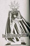 Yu-Gi-Oh! Duelist - Duel 162