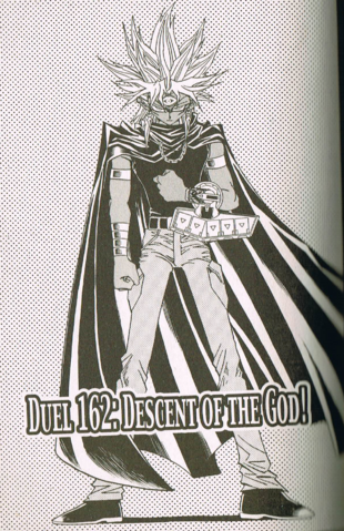 File:Duelist162.png