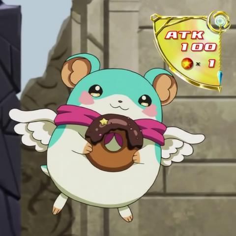 File:FluffalMouse-JP-Anime-AV-NC.png