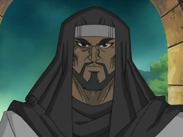 File:Gravekeeper's Chief (character).png