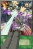 HalfLife-EN-Anime-GX