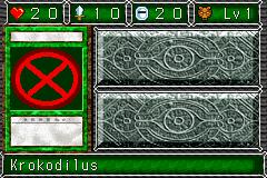 File:Krokodilus-DDM-EN-VG.png